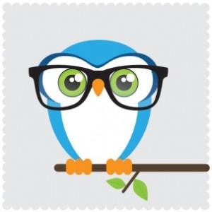Admin Owl Inc. Logo