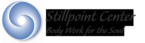 Stillpoint Center